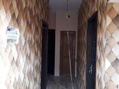 5 otaqlı ev / villa - Digah q. - 120 m² (16)