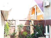 5 otaqlı ev / villa - Digah q. - 120 m² (3)