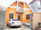 5 otaqlı ev / villa - Digah q. - 120 m² (2)