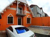 5 otaqlı ev / villa - Digah q. - 120 m² (4)
