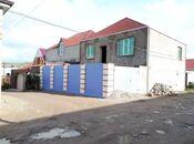 5 otaqlı ev / villa - Digah q. - 120 m² (5)
