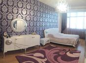 4 otaqlı yeni tikili - Nizami m. - 200 m² (30)