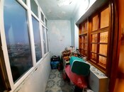 4 otaqlı köhnə tikili - Nərimanov r. - 105 m² (24)