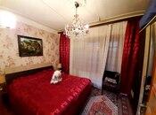 4 otaqlı köhnə tikili - Nərimanov r. - 105 m² (9)