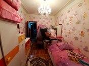 4 otaqlı köhnə tikili - Nərimanov r. - 105 m² (12)