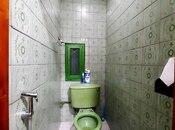 4 otaqlı köhnə tikili - Nərimanov r. - 105 m² (18)