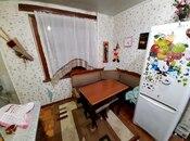 4 otaqlı köhnə tikili - Nərimanov r. - 105 m² (14)