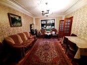 4 otaqlı köhnə tikili - Nərimanov r. - 105 m² (8)