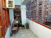 4 otaqlı köhnə tikili - Nərimanov r. - 105 m² (22)