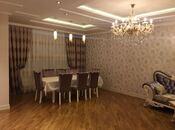 4 otaqlı yeni tikili - Nərimanov r. - 186 m² (2)