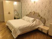 4 otaqlı yeni tikili - Nərimanov r. - 186 m² (7)