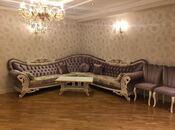 4 otaqlı yeni tikili - Nərimanov r. - 186 m² (3)