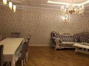 4 otaqlı yeni tikili - Nərimanov r. - 186 m² (4)