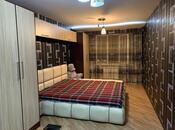 3 otaqlı yeni tikili - Nəriman Nərimanov m. - 135 m² (15)