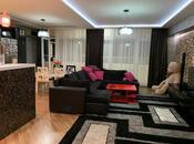 3 otaqlı yeni tikili - Nəriman Nərimanov m. - 135 m² (5)
