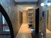3 otaqlı yeni tikili - Nəriman Nərimanov m. - 135 m² (10)