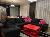 3 otaqlı yeni tikili - Nəriman Nərimanov m. - 135 m² (7)