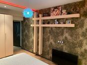 3 otaqlı yeni tikili - Nəriman Nərimanov m. - 135 m² (12)