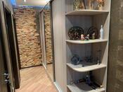 3 otaqlı yeni tikili - Nəriman Nərimanov m. - 135 m² (22)