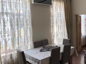 2 otaqlı köhnə tikili - İçəri Şəhər m. - 60 m² (6)