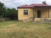 4 otaqlı ev / villa - Balakən - 150 m² (4)