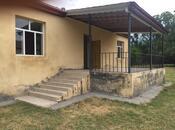 4 otaqlı ev / villa - Balakən - 150 m² (9)