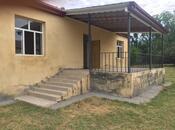 4 otaqlı ev / villa - Balakən - 150 m² (11)