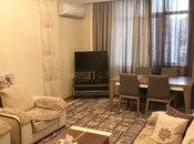2 otaqlı yeni tikili - Nərimanov r. - 82 m² (11)
