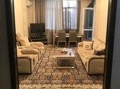 2 otaqlı yeni tikili - Nərimanov r. - 82 m² (12)
