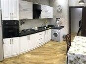 2 otaqlı yeni tikili - Nərimanov r. - 82 m² (24)