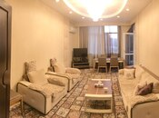 2 otaqlı yeni tikili - Nərimanov r. - 82 m² (9)