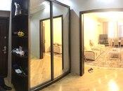 2 otaqlı yeni tikili - Nərimanov r. - 82 m² (8)