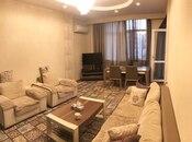 2 otaqlı yeni tikili - Nərimanov r. - 82 m² (13)