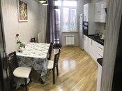 2 otaqlı yeni tikili - Nərimanov r. - 82 m² (22)