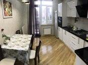 2 otaqlı yeni tikili - Nərimanov r. - 82 m² (23)