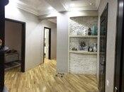 2 otaqlı yeni tikili - Nərimanov r. - 82 m² (14)