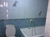2 otaqlı ev / villa - Bayıl q. - 45 m² (3)