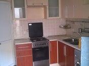 2 otaqlı ev / villa - Bayıl q. - 45 m² (2)