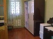 2 otaqlı ev / villa - Bayıl q. - 45 m² (5)