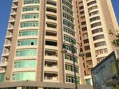 5 otaqlı ofis - Sahil m. - 235 m² (6)