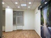 5 otaqlı ofis - Sahil m. - 235 m² (5)
