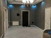 4 otaqlı yeni tikili - Nəsimi r. - 180 m² (16)
