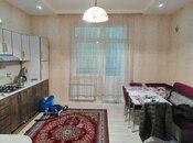 4 otaqlı yeni tikili - Nəsimi r. - 180 m² (14)