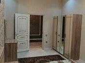 4 otaqlı yeni tikili - Nəsimi r. - 180 m² (12)