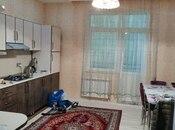 4 otaqlı yeni tikili - Nəsimi r. - 180 m² (13)