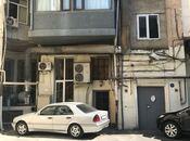 2 otaqlı köhnə tikili - Sahil m. - 80 m² (7)