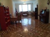 Obyekt - Nərimanov r. - 750 m² (9)
