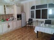 Obyekt - Nərimanov r. - 750 m² (13)
