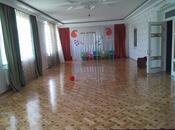 Obyekt - Nərimanov r. - 750 m² (11)
