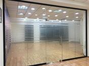 5 otaqlı ofis - Nəsimi r. - 235 m² (11)